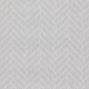 herringbone-in-taupe