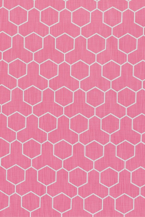 honeycomb-in-pink