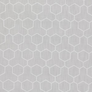 honeycomb-in-taupe