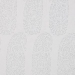 jaipur-paisley-in-silver-on-white