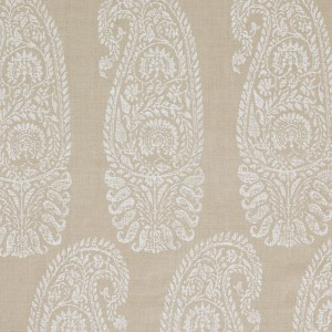 jaipur-paisley-in-white-in-dark-linen