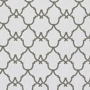 link-in-grey
