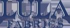 Lula Fabrics Logo