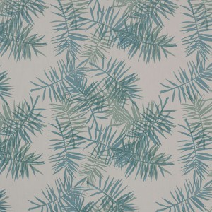palmfrond-in-aqua-and-seafoam