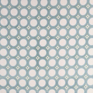 retro-cirlces-in-aqua-and-seafoam-on-white