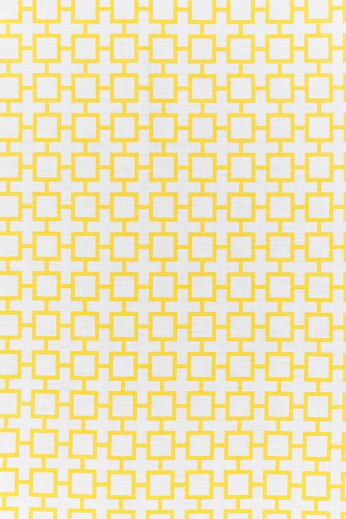 Metro Square in Yellow