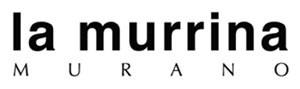 la-murrina-logo