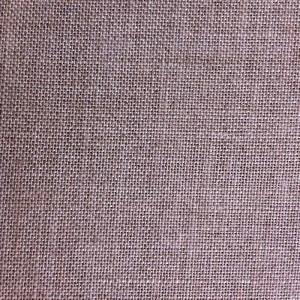 lf258-plain-dark-linen