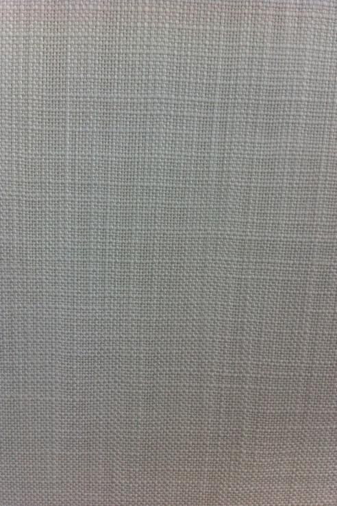 lf536-plain-white-cotton