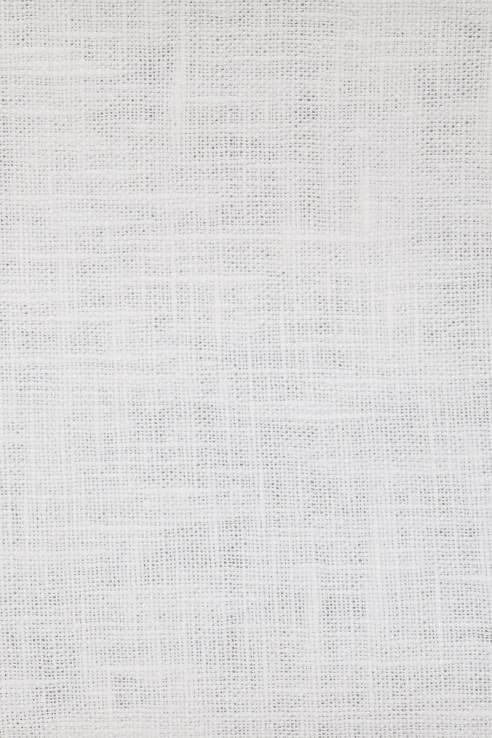 Floppy Linen White 1
