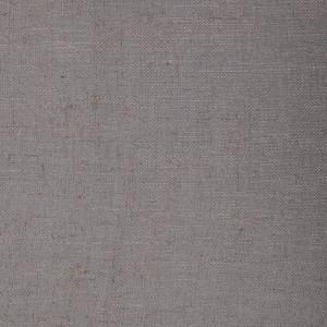 Hopsack Linen Natural