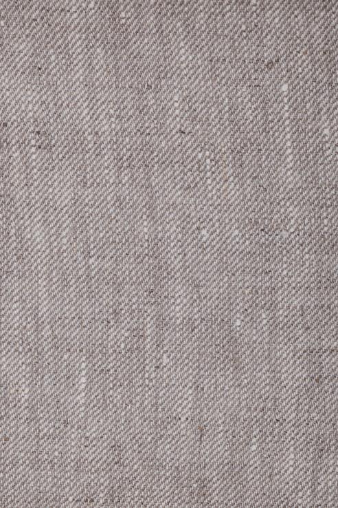 Twill Linen 1