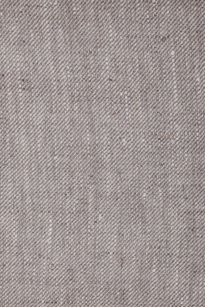 Twill Linen