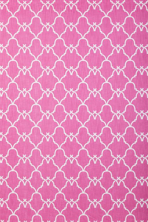 lf691-link-reverse-pink