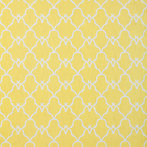 lf692-Link-Reverse-Yellow