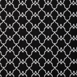 lf695-link-reverse-black
