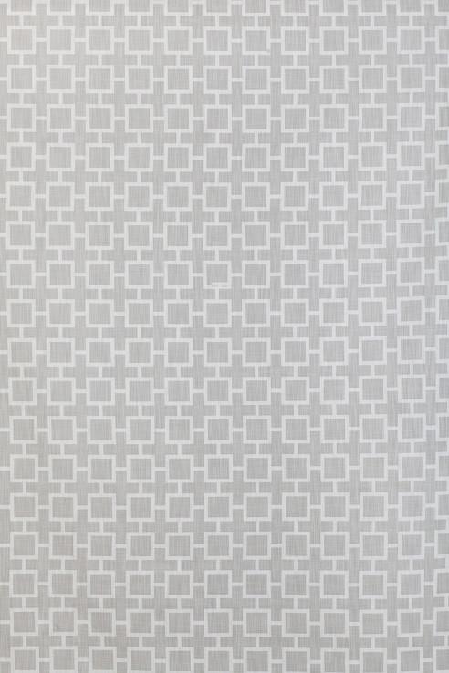 lf702-metro-square-reverse-taupe