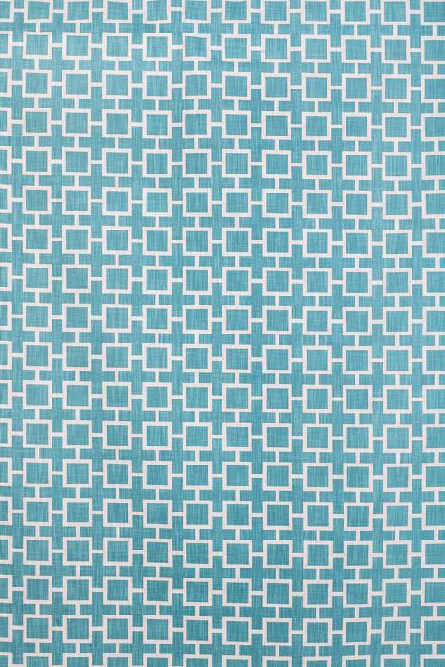 lf708-metro-square-reverse-turquoise
