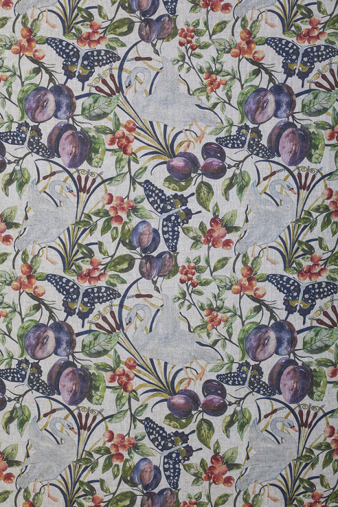 lf727-birds-and-fruit-full-colour-on-twill-linen
