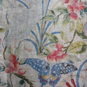 lf730-vintage-on-twill-linen