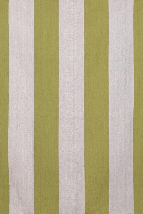 lf739-classic-stripe-chartreuse