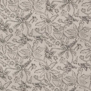 darjeeling-floral-by-day-in-charcoal