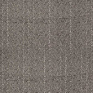 rajashtan-stripe-in-charcoal
