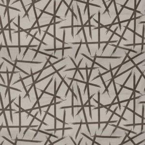 sticks-charcoal-on-linen