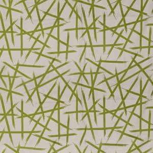 sticks-chartreuse-on-linen
