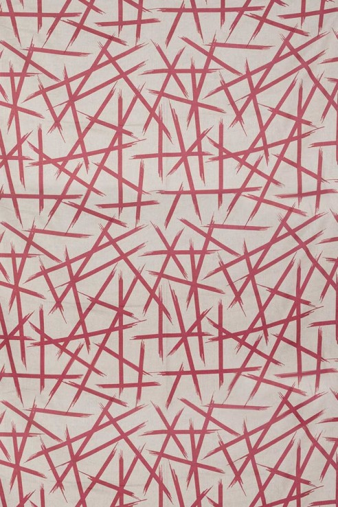 sticks-pink-on-linen