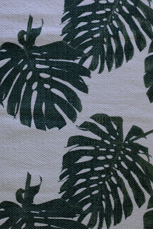 lula-fabrics-rug-delicious-monster-aqua-seafoam-detail