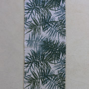 lula-fabrics-rug-palm-frond-aqua-seafoam