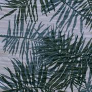 lula-fabrics-rug-palm-frond-aqua-seafoam-detail