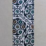 lula-fabrics-rug-suzani-aqua-seafoam