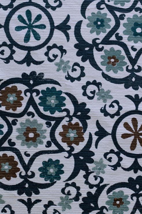 lula-fabrics-rug-suzani-aqua-seafoam-detail