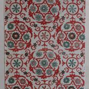 lula-fabrics-rug-suzani-coral